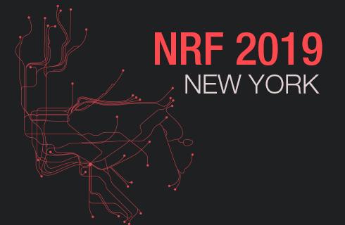 NRF_2019_ingles