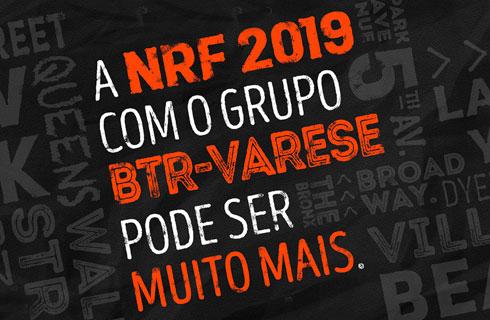 Programa_NRF