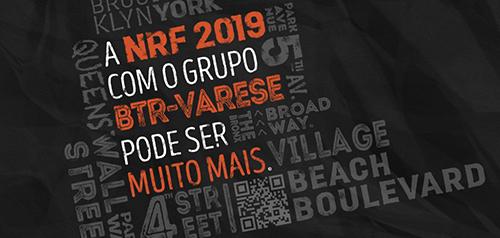 Retail Tours_ NRF_2019