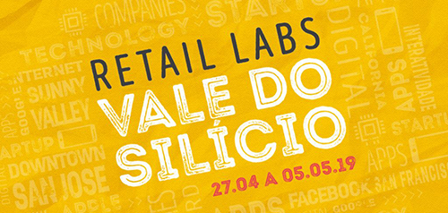 Retail Tours_retail labs