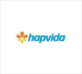 hapyvida