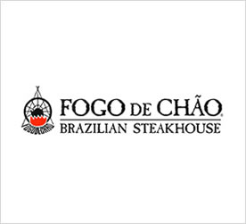 fogo-de-chao-brazilian-steakhouse