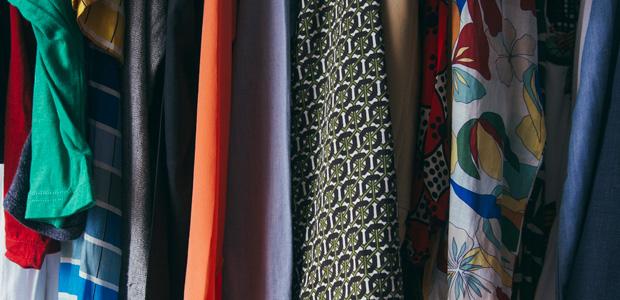 Faturamento do varejo têxtil superou o de outros setores nos últimos três meses, segundo a SBVC