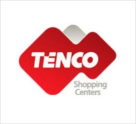 tenco_client
