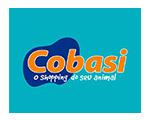 Cobasi_palestra