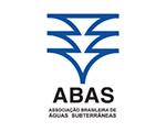 abas_palestra