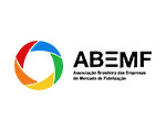 abemf_palestra