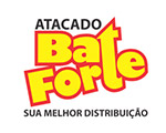 bateforte_palestra