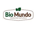 biomundo_palestra