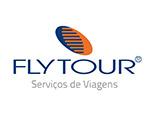 flytour_palestra