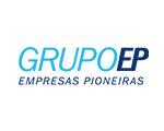 grupoEP_palestra