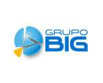 grupo_big_palestra