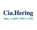hering_palestra