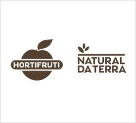 hortfruti_cliente