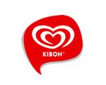 kibon_palestra