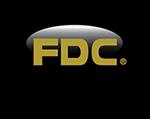 logo_FDC_r2_c3