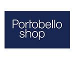 portobello_palestra