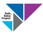 rede_casa_bahia_palestra