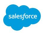 salesforce_palestra
