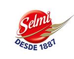 selmi_palestra