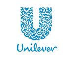 unilever_palestra
