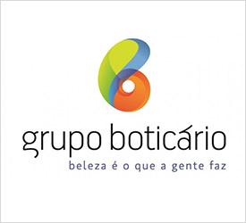 gr_boticario_cliente
