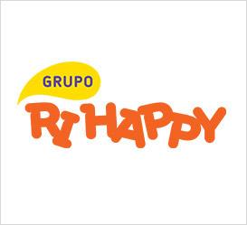 grupo_Ri_Happy_cliente