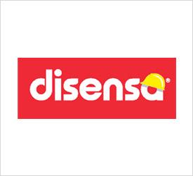 disensa_cliente_02
