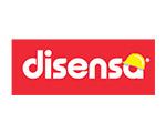disensa_palestra_02