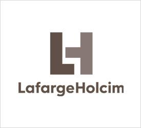 holcim_cliente