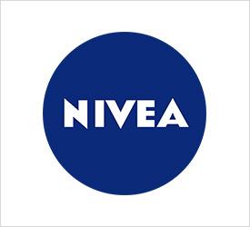 Nivea_cliente