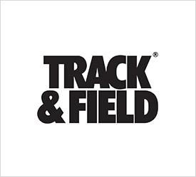 Track_Field_cliente02