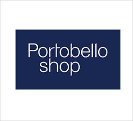 portobello_cliente