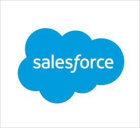 salesforce_cliente